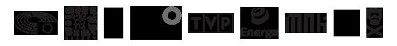 logotypyKlientow_PNG