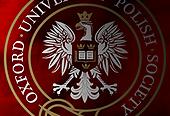 Oxford University Polish Society